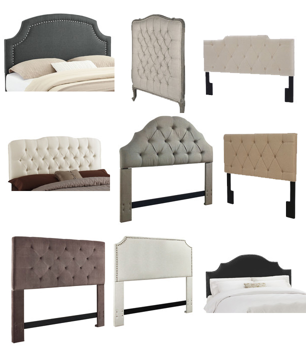 where to buy  design from divine, Headboard designs